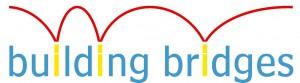 Building_bridges Logo