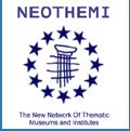 NEOTHEMI Logo