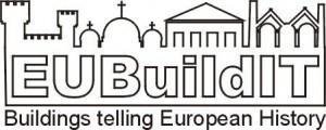 EUBuildIT Logo