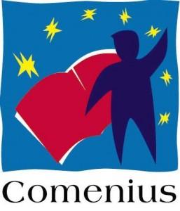 COMENIUS_Sokrates I