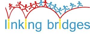 Linking_bridges Logo